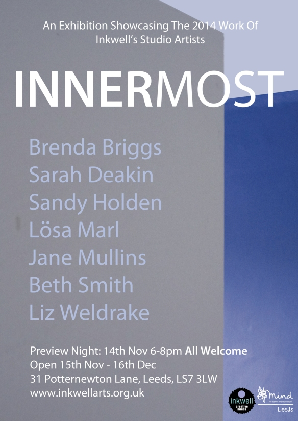 innerrmost_email